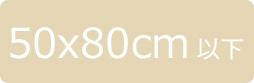 玄関マット 50 80cm